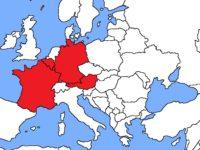 بلژیک دیپلمات ایرانی مسترد شده از آلمان را متهم کر
