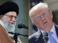 دیدار با سران سه قوه؛ آیتالله خامنهای خواستار حل مشکلات اقتصادی کشور شد