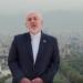 تحریم ایران؛ ظریف میگوید روزهای بدی در انتظار دولت آمریکاست
